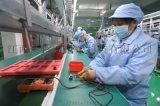 江西英特麗PCBA加工工廠的審覈項目