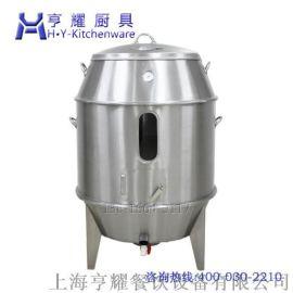 不鏽鋼電烤鴨爐|烤鴨爐多錢一個|不鏽鋼烤鴨爐價格|天燃氣烤鴨爐
