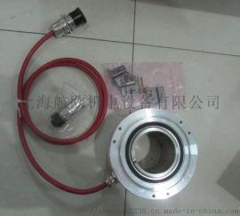 TR位移传感器QDH80M/S