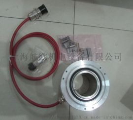 TR位移感測器QDH80M/S