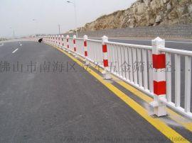 塑钢护栏PVC#护栏网,高速公路护栏