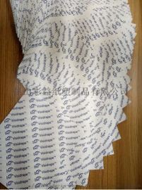 印刷离型纸