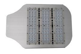 新款路灯外壳定制 供应 LED路灯外壳生产厂家