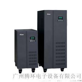 宝星UPS电源SU2K 2KW医疗仪器设备后备电源