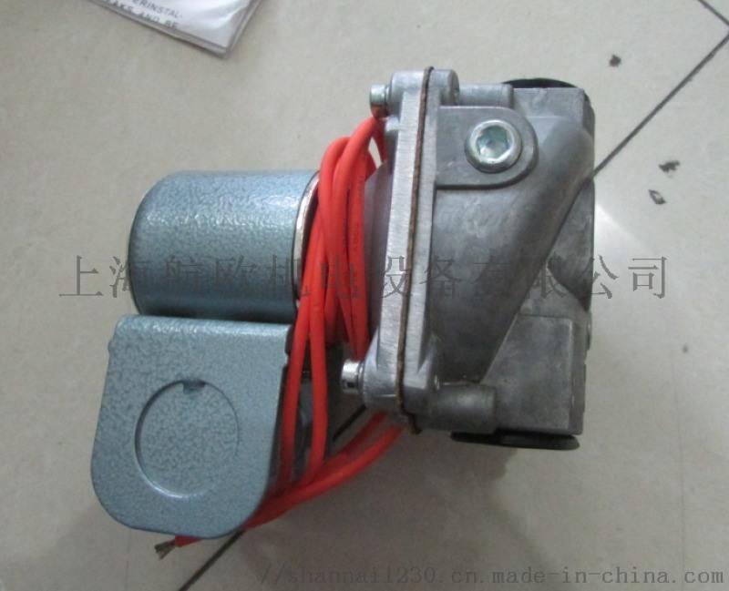 Universal汽缸過濾器