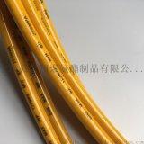高压胶管30Mpa 尼龙高压树脂软管液压油管