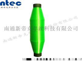 涤纶单丝可用于筛网 3D网眼布