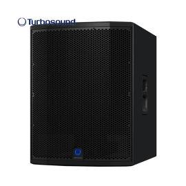 特宝声 TSP118B-AN 有源  频音响