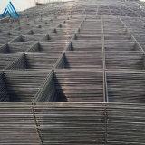 建筑铁网片 施工屋面钢丝网