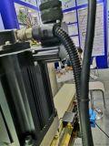 光纤保护管铠甲管激光软管