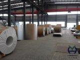 管道防腐保温合金铝卷,3003管道防腐保温合金铝卷