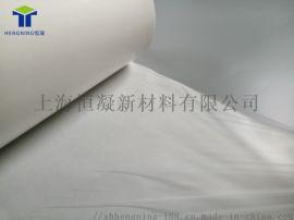 热熔胶膜 EVA墙布热熔胶膜生产厂家
