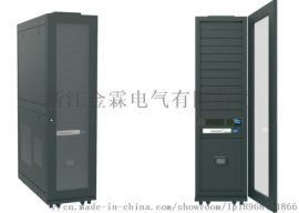 一体化机柜厂家 浙江省杭州市一体化机柜生产