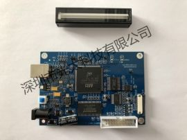 扫描模块GC55C6S-A1/图像采集板
