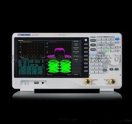 鼎阳科技SSA SVA实时 网络 频谱分析仪