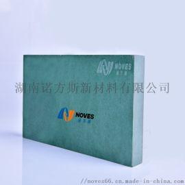 湖南隔热板厂家定制生产 耐高温隔热板 长沙隔热板