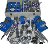 軸系實驗箱 組合軸系實驗箱 創意組合式軸系實驗箱