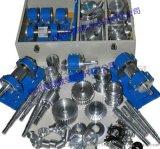 轴系实验箱 组合轴系实验箱 创意组合式轴系实验箱