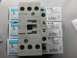 上海EATON原装进口凸轮开关T0-1-10T