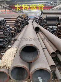 山东Q345B钢管厂家