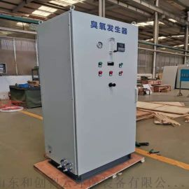臭氧发生器商家/新型净水设备