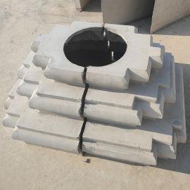 外墙grc构件 grc欧式构件 grc建筑构件