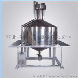 油罐车检测标准金属量器装置