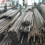 鋼筋套筒鋼管 高精密無縫鋼管加工定做