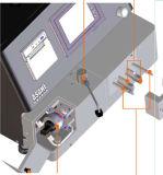 橡膠行業專用炭黑吸油計S500炭黑吸油值測試儀