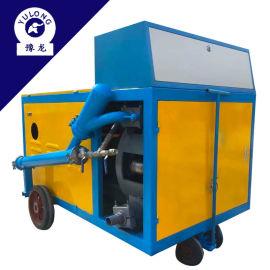 山东水泥发泡机工作视频 浙江杭州水泥发泡机设备