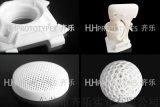 尼龍玻纖3D打印SLS燒結成型