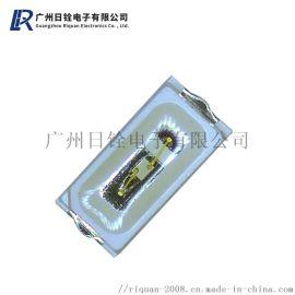 S3014贴片式发光二极管LED