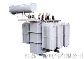 广元剑阁干式变压器生产厂家什么地方有卖的