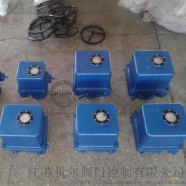 LQ型阀门电动装置LQ10-1 LQ20-1 LQ40-1 LQ80-1