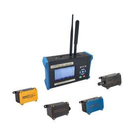 上海铭控:泵房噪声监测传感器 噪声传感器