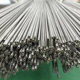 上海不鏽鋼毛細管,上海304不鏽鋼毛細管