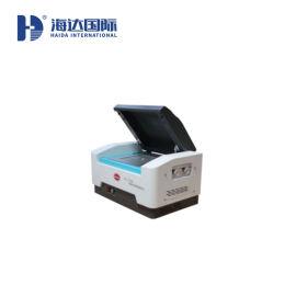 层测厚仪器 环保RoHS2.0检测仪器 荧光光谱仪