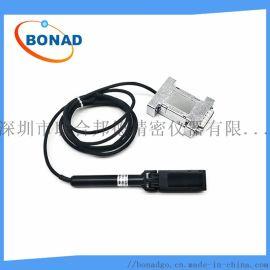 光电二极管传感器BC20特殊光电二极管探头