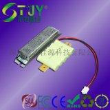 LED小功率 鎳氫電源 電池