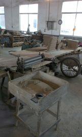 厂家专业生产销售陶瓷规整波纹填料 陶瓷填料