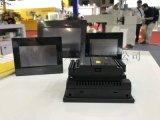 全自動高速糊盒機配件快速製造商權威生產廠家