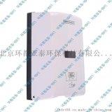 HD-6002感应式皂液器效果最好的皂液器厂家