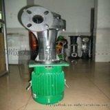 耐热耐腐蚀磁力泵YD-2502GS3-GP-RE