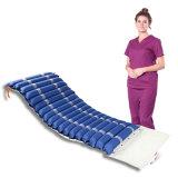 充气式防褥疮床垫 SKP012床垫 配套护理床垫