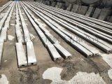 批發供應青島蓋板水泥製品風阻樑預又