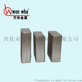 AOD303Cu不鏽鋼易車不鏽鋼棒廠抗拉扁鋼