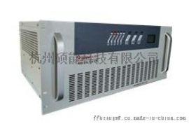 UPS电源、不间断电源、DC110V转AC220V