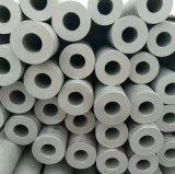 316l不锈钢无缝管 不锈钢热轧板 304不锈钢管