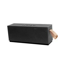 BS01多功能无线蓝牙音箱