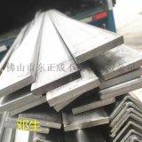 贵州316不锈钢扁钢报价,热轧不锈钢扁钢现货
